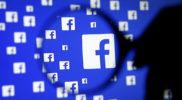 Пользователи стали проводить меньше времени в Facebook
