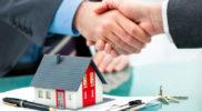 От ипотечного кредита к долговой яме+