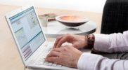 Основные виды бизнеса в интернете