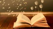 Для чего мы читаем книги?+