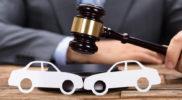 Юридическая защита по ДТП профессиональна и доступна