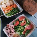 Ешьте лучше или что и как правильно есть?